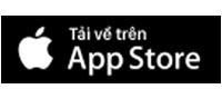 Tải ứng dụng di động Trần Phú