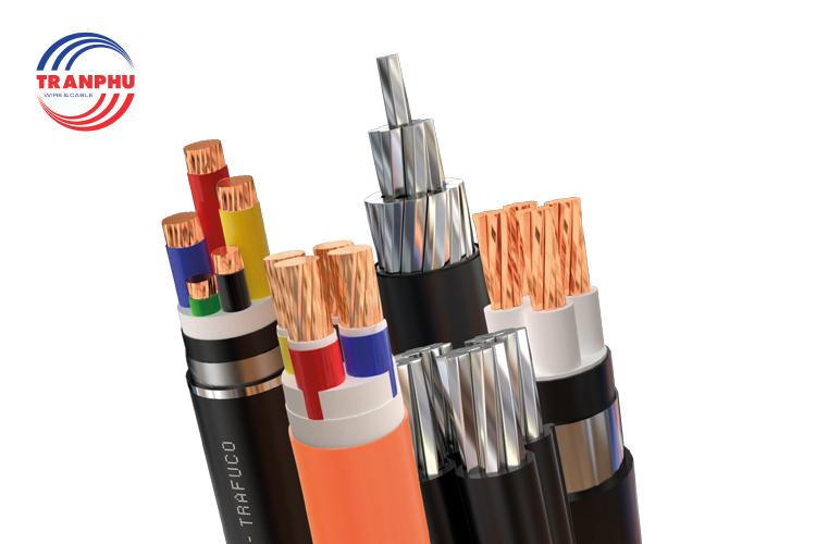 Lựa chọn dây dẫn đồng hoặc nhôm cần dựa trên nhiều tiêu chí